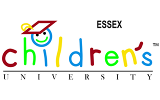 Essex Children's University Trust