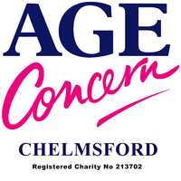 Age Concern Chelmsford