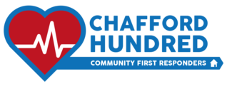 Chafford Hundred Community First Responders