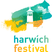 The Harwich Festival