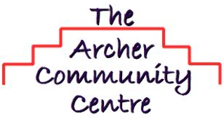 The Archer Community Trust