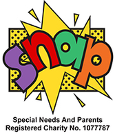 Special Needs And Parents Ltd (SNAP)