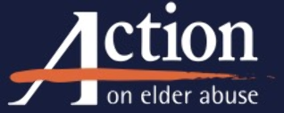 Action on Elder Abuse - Essex Elder Abuse Recovery Service
