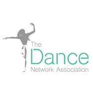 The Dance Network Association CIC