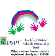 Rochford Extended Services (Rochford District Schools Partnership Trust)