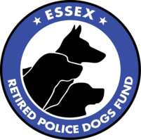 Essex Retired Police Dogs Fund (ERPDF)