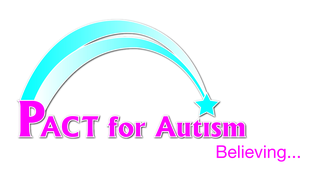 PACT for Autism