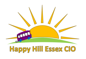 Happy Hill Essex CIC