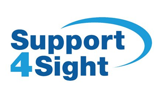 Support 4 Sight