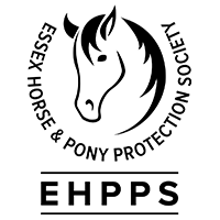 Essex Horse and Pony Protection Society