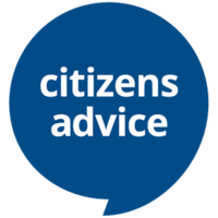 Epping Forest District Citizens Advice