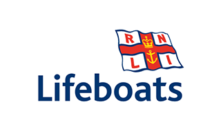 Clacton on Sea Lifeboat (RNLI)