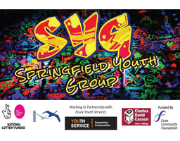 Springfield Youth Group