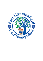 East Hanningfield Primary School