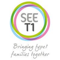 South East Essex Type 1 Diabetes family Group