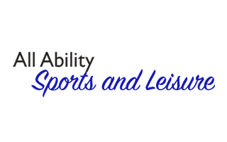 All Ability Sports and Leisure
