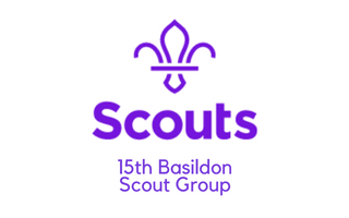 15th Basildon Scout Group