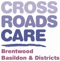 Crossroads Care Brentwood Basildon & Districts