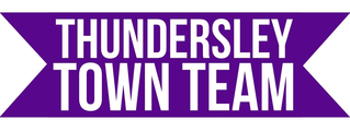 Thundersley Town Team
