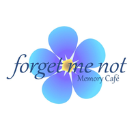 Forget Me Not Memory Café