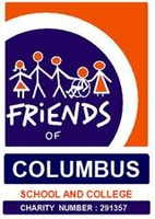 Friends of Columbus School and College
