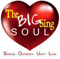 The BIG Sing SOUL Charity