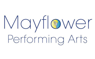 Mayflower Performing Arts