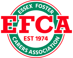 Essex Foster Carers Association