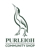 Purleigh Community Shop Ltd