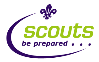 1st Theydon Garnon Scout Group