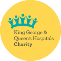 King George & Queen's Hospitals Charity (Barking, Havering & Redbridge Hospitals NHS Trust Charities